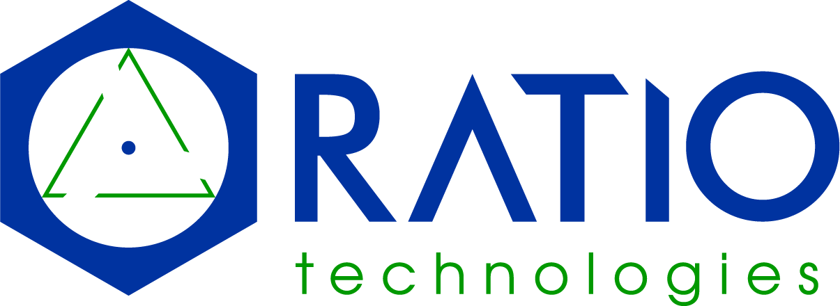 Ratio Technologies