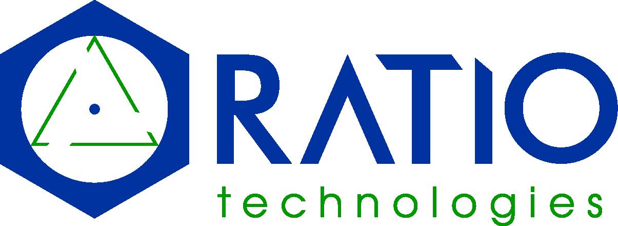 Ratio Technologies